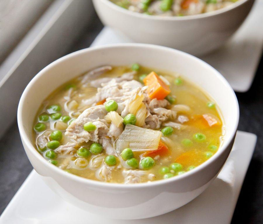 PC chix soup.JPG