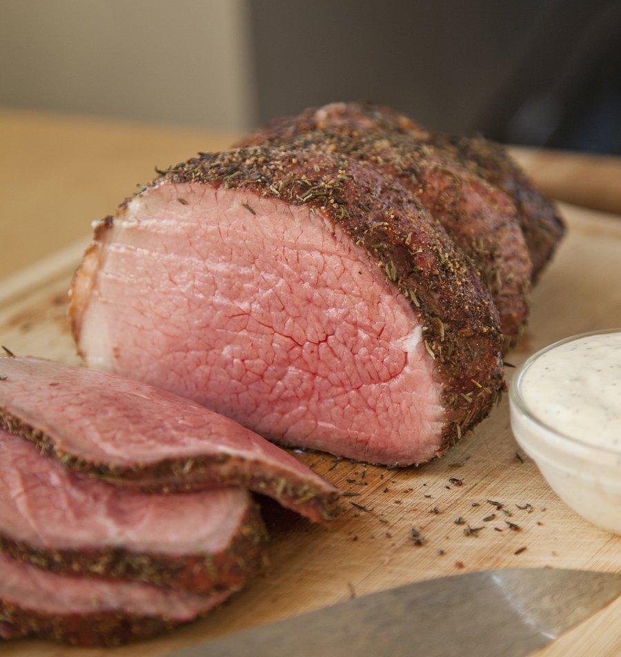 roast beef_3.JPG