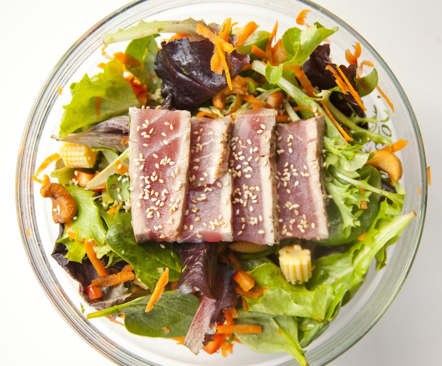 ahi salad_8.JPG