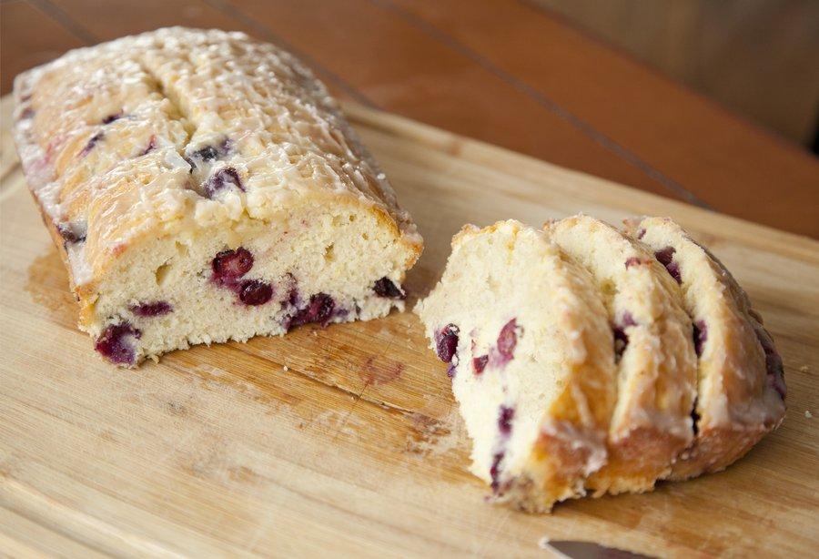 blueberry cake_7.JPG