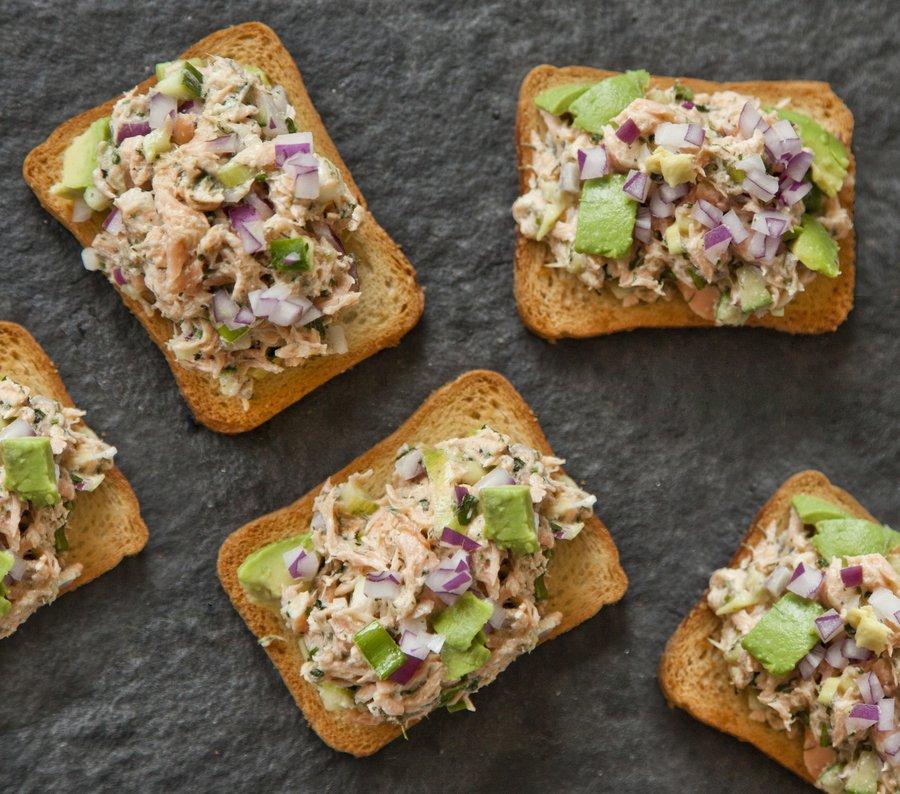 salmon salad_5.JPG