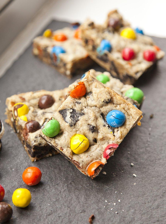 oreo cookies_5.JPG