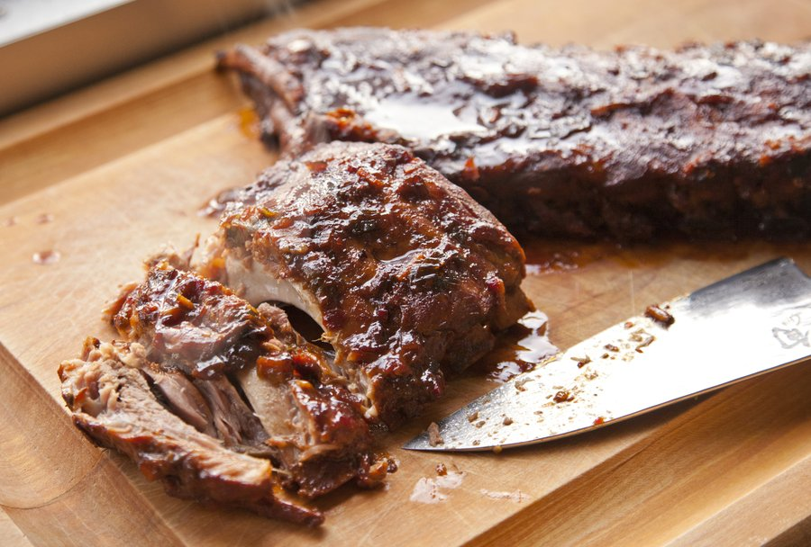hoisin ribs_6.JPG
