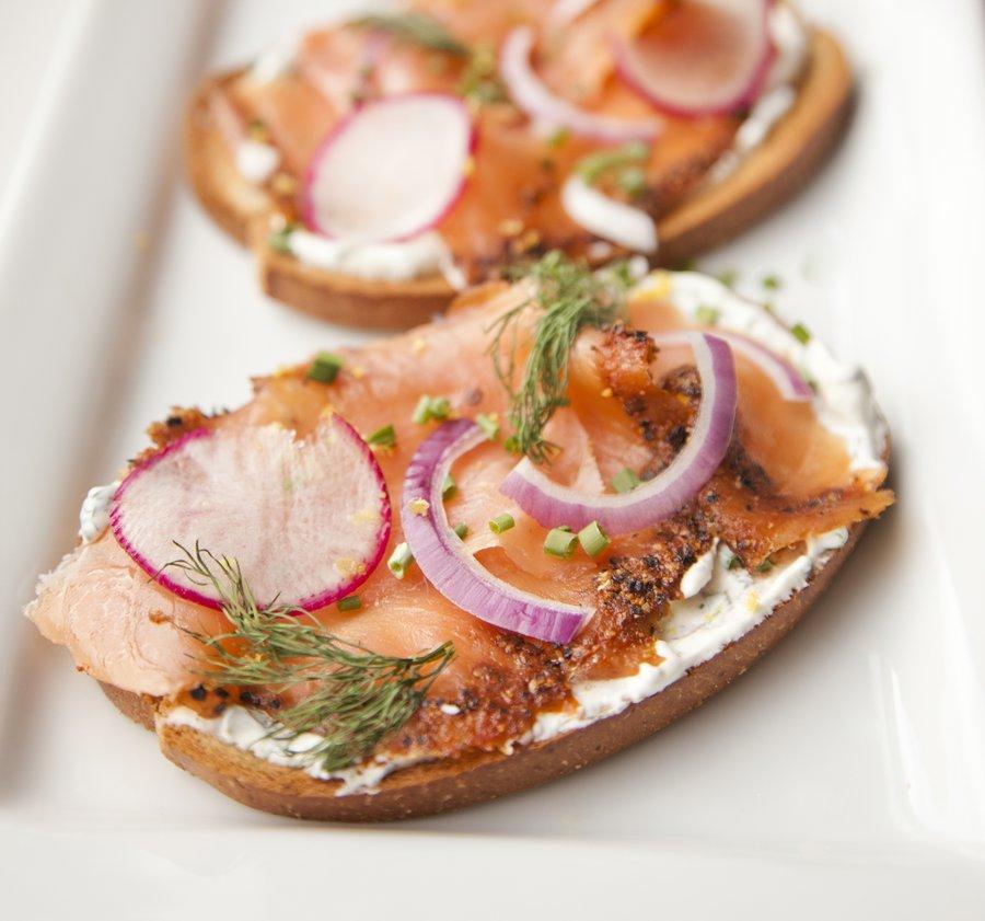 salmon_toast_6.JPG
