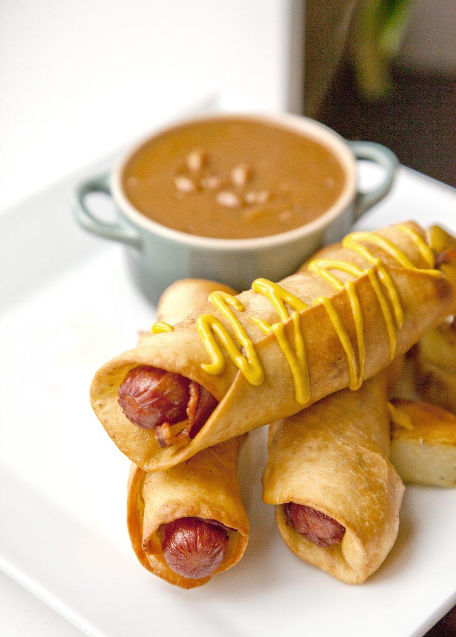 hot dogs_6.JPG