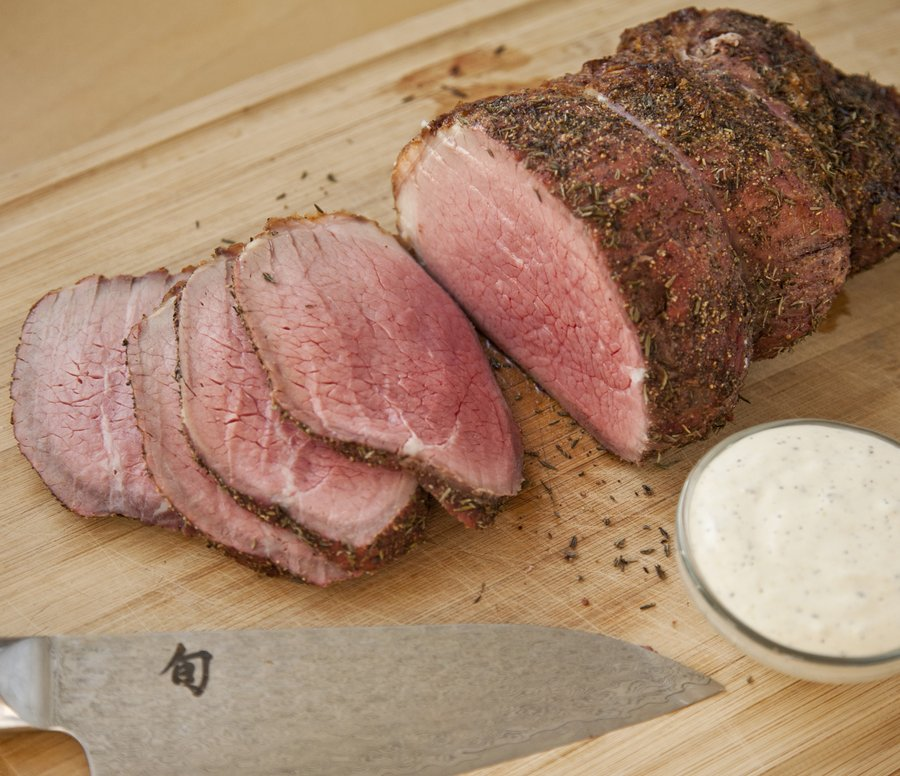 roast beef_2.JPG
