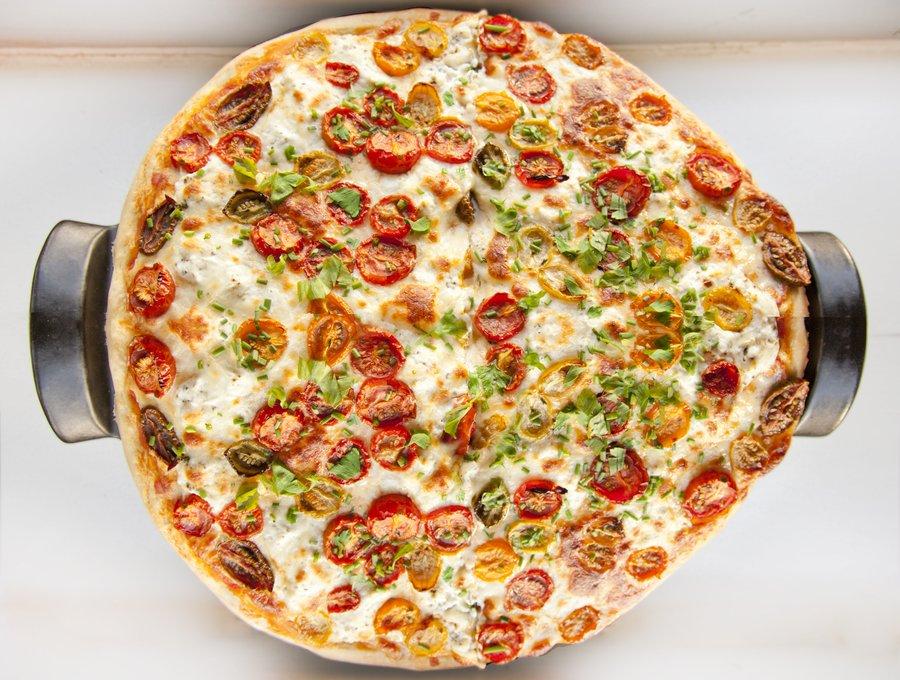 pizza 4_5.JPG