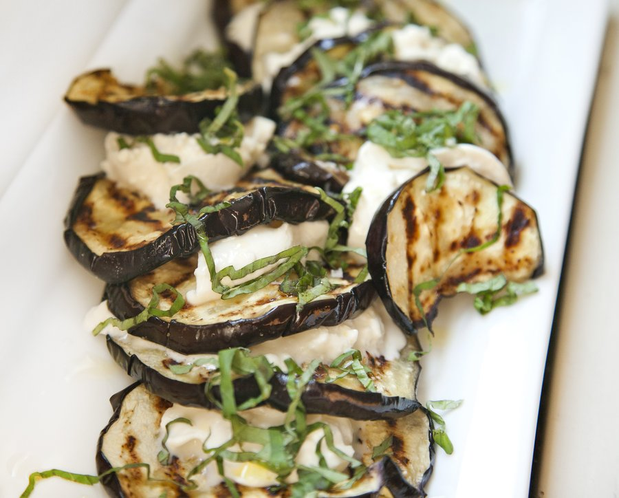 eggplant_4.JPG