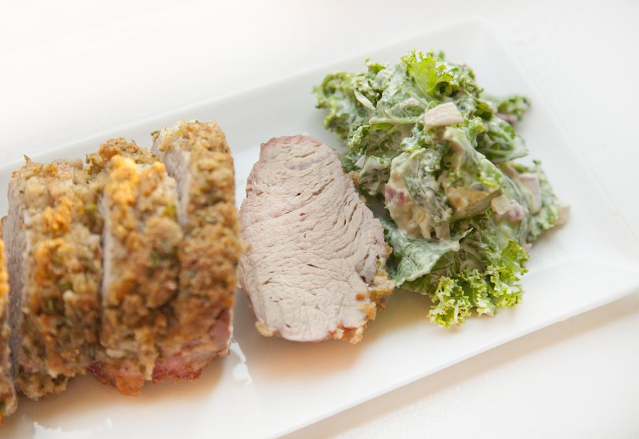 crusted tenderloin_5.JPG