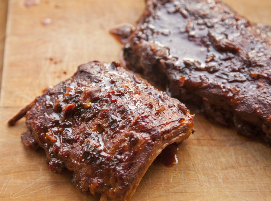 hoisin ribs_2.JPG