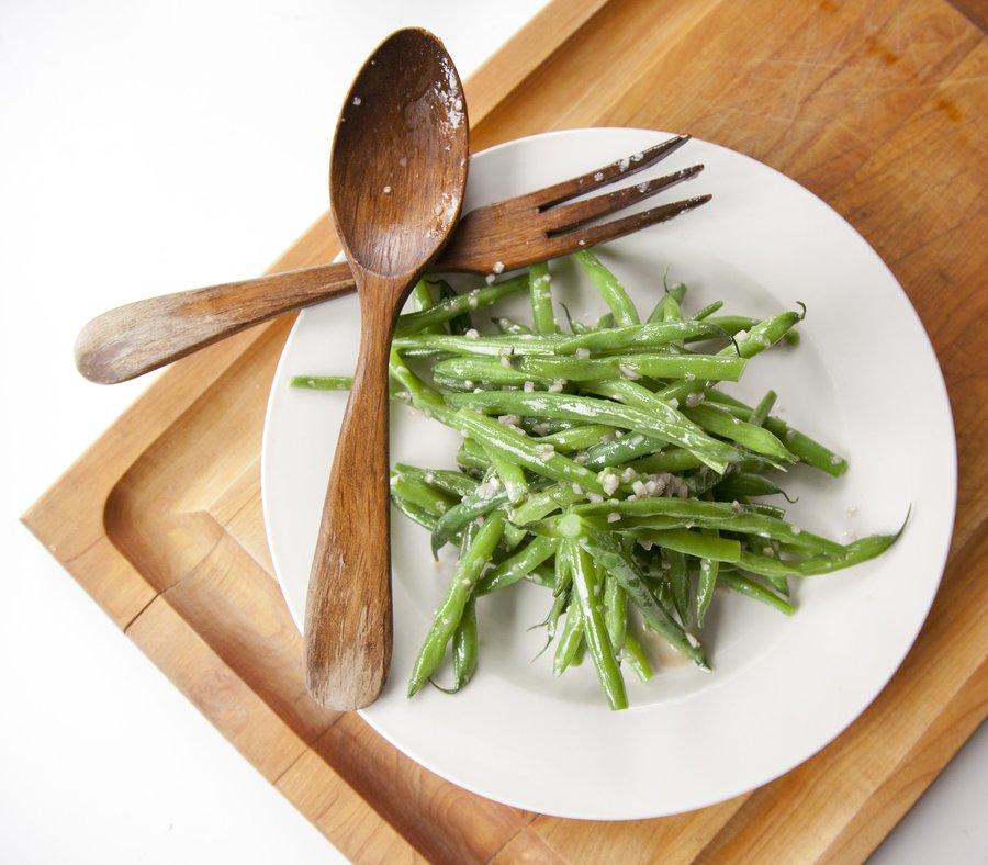 green beans_4.JPG