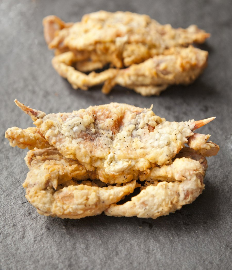 soft shell crab_3.JPG