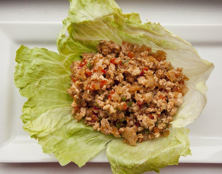 lettuce wrap_2.JPG