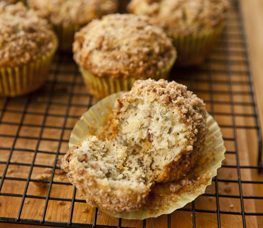 banana muffins_6.JPG