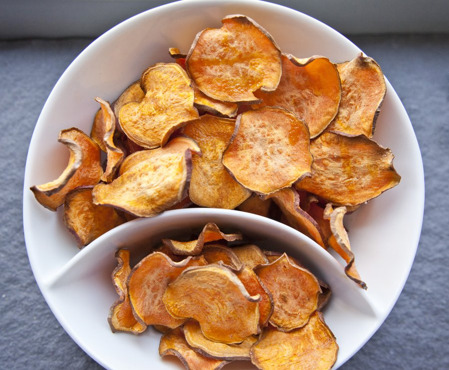 sweet potato chips_2.JPG