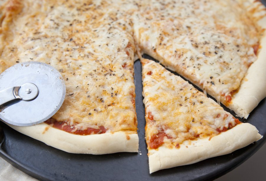 pizza_8.JPG