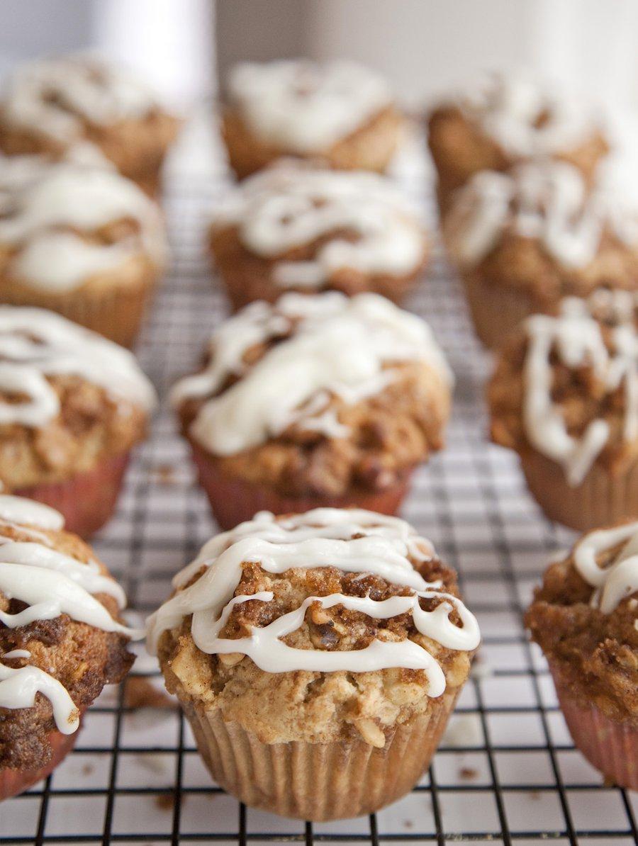 muffins_5.JPG