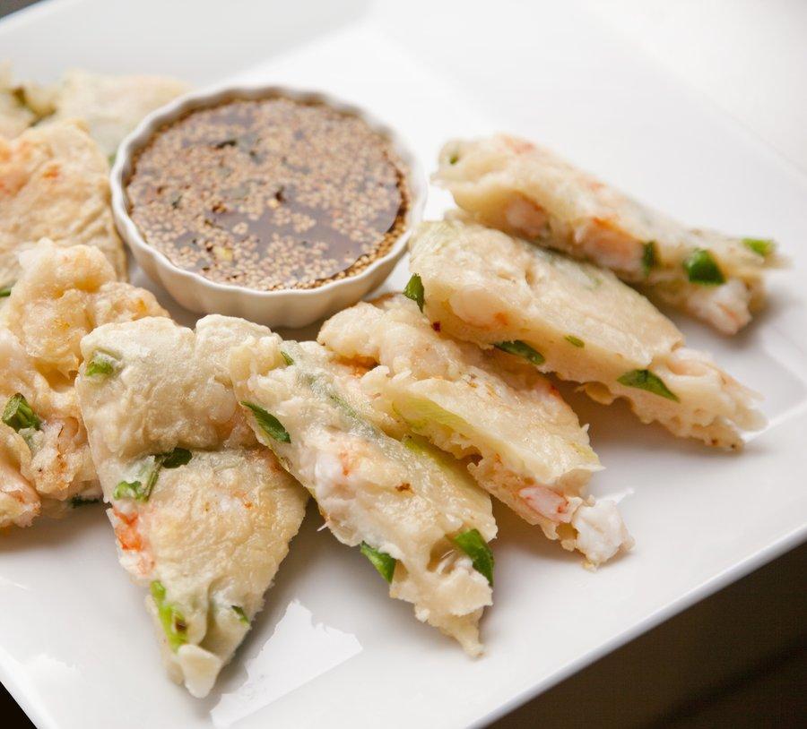 shrimp pancakes.JPG