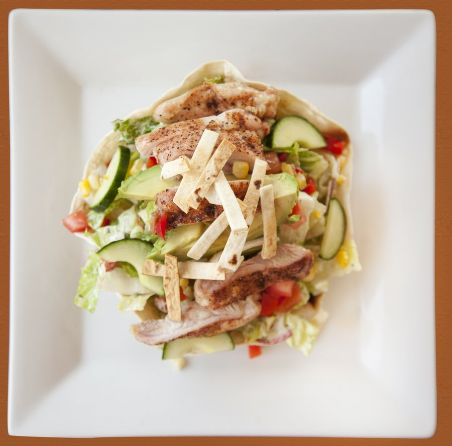 mex_salad_4.JPG