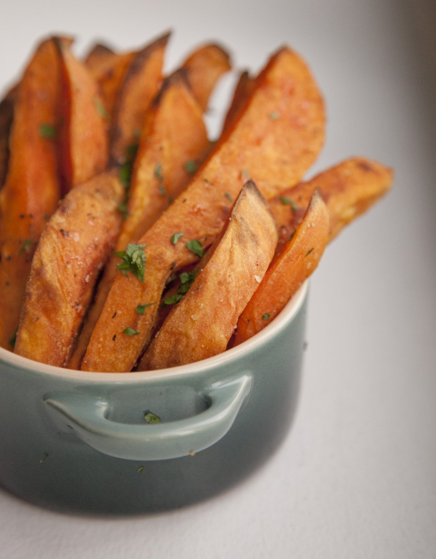 sweet pot fries_2.JPG