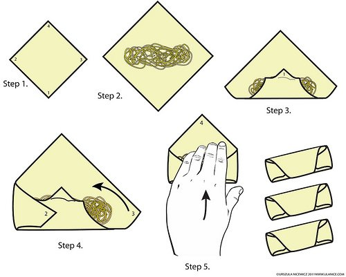 how-to-roll-an-egg-roll.jpg