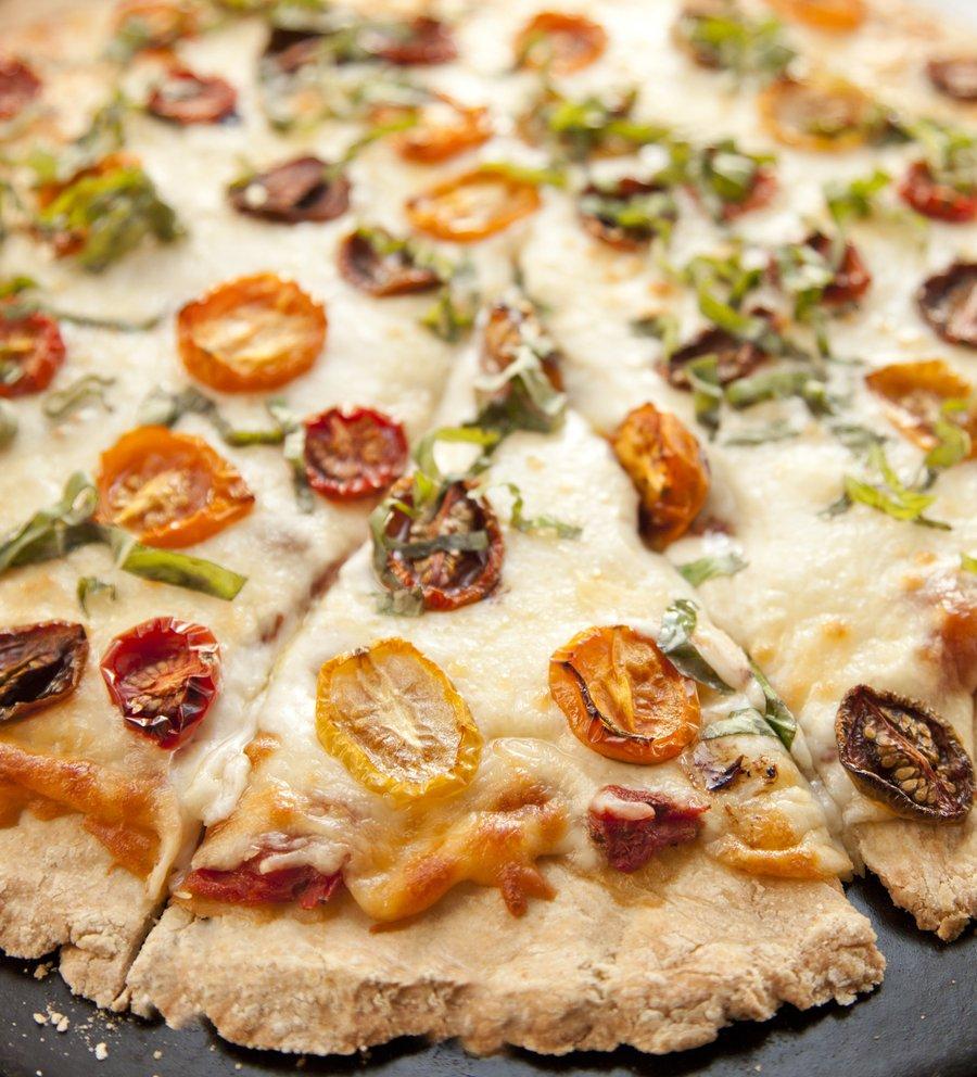 gf pizza_5.JPG