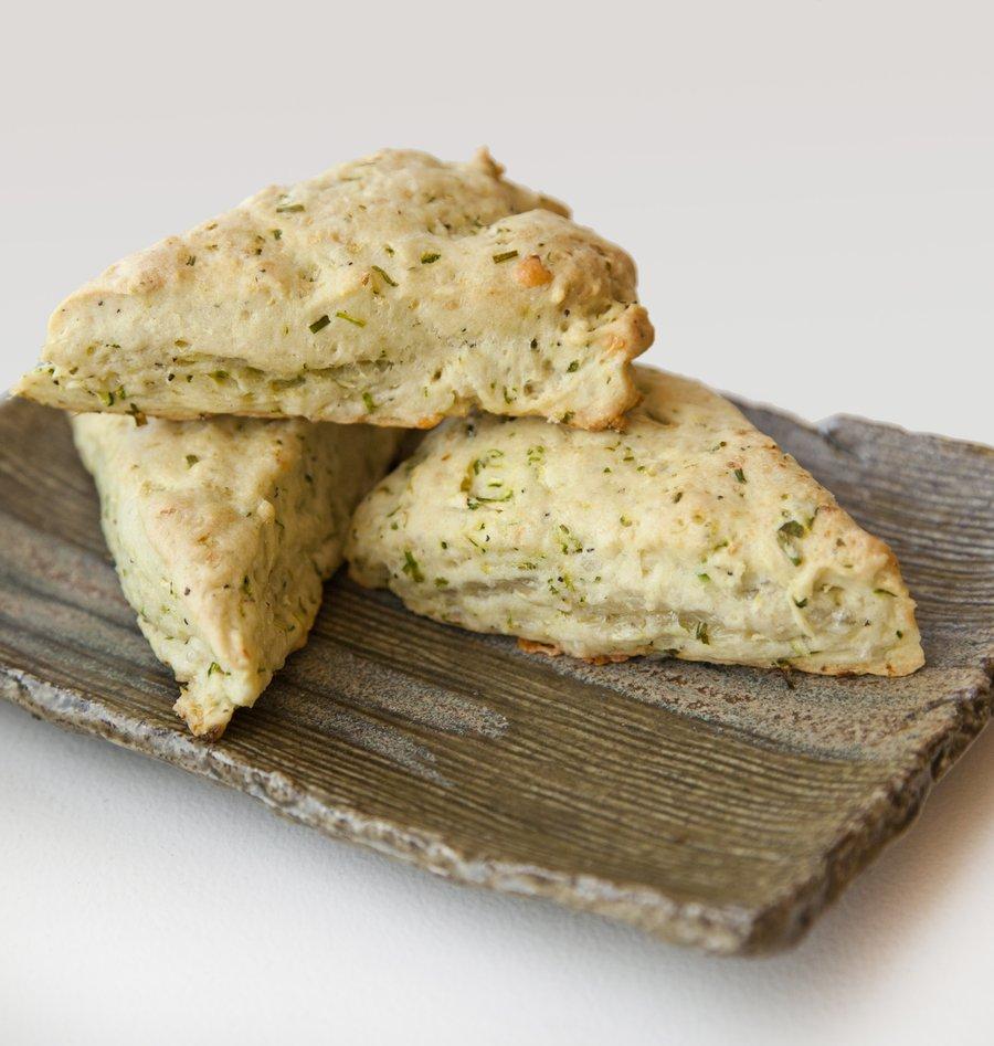 zucchini-scones_4.JPG