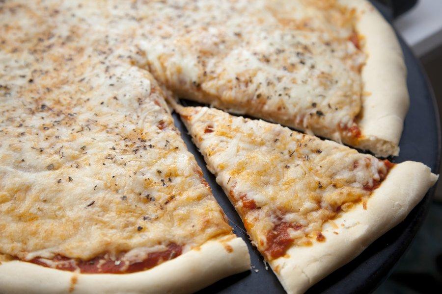 pizza_3.JPG