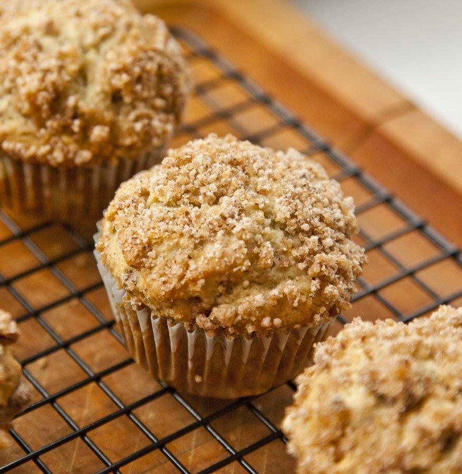 banana muffins_4.JPG
