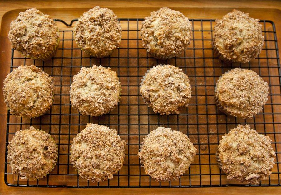 banana muffins_3.JPG