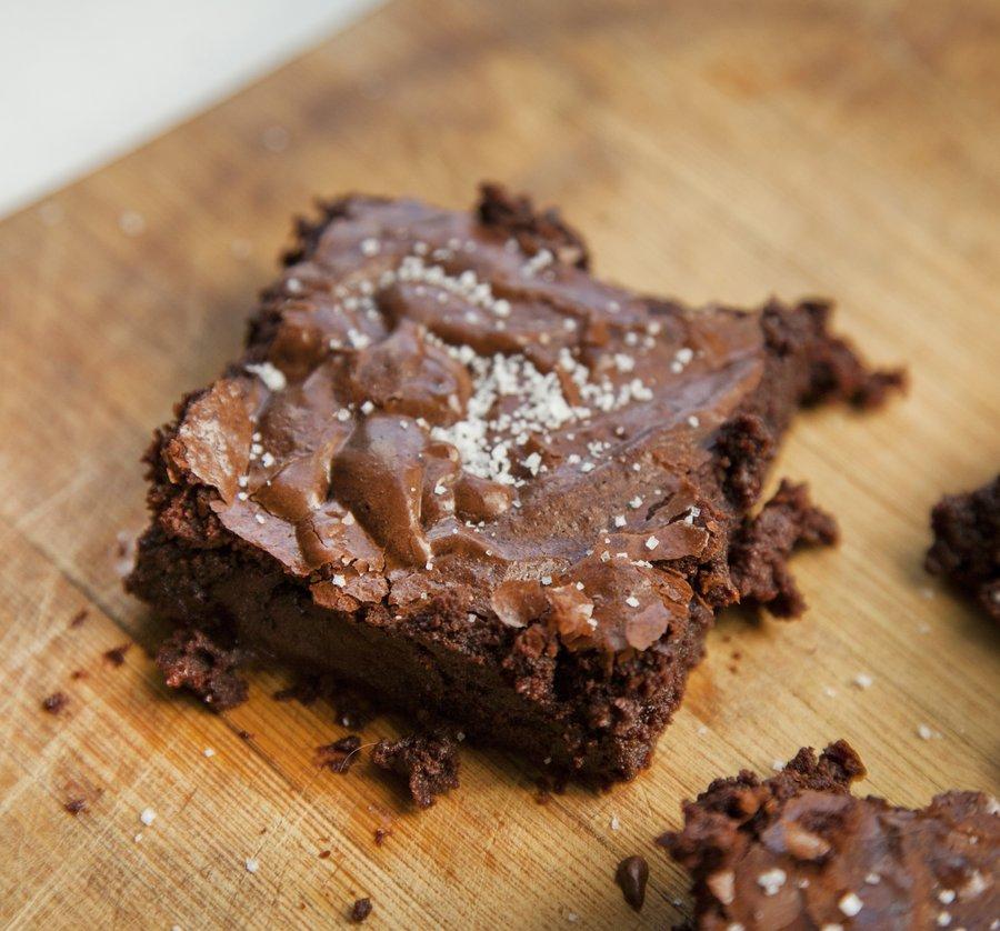 brownies_5.JPG