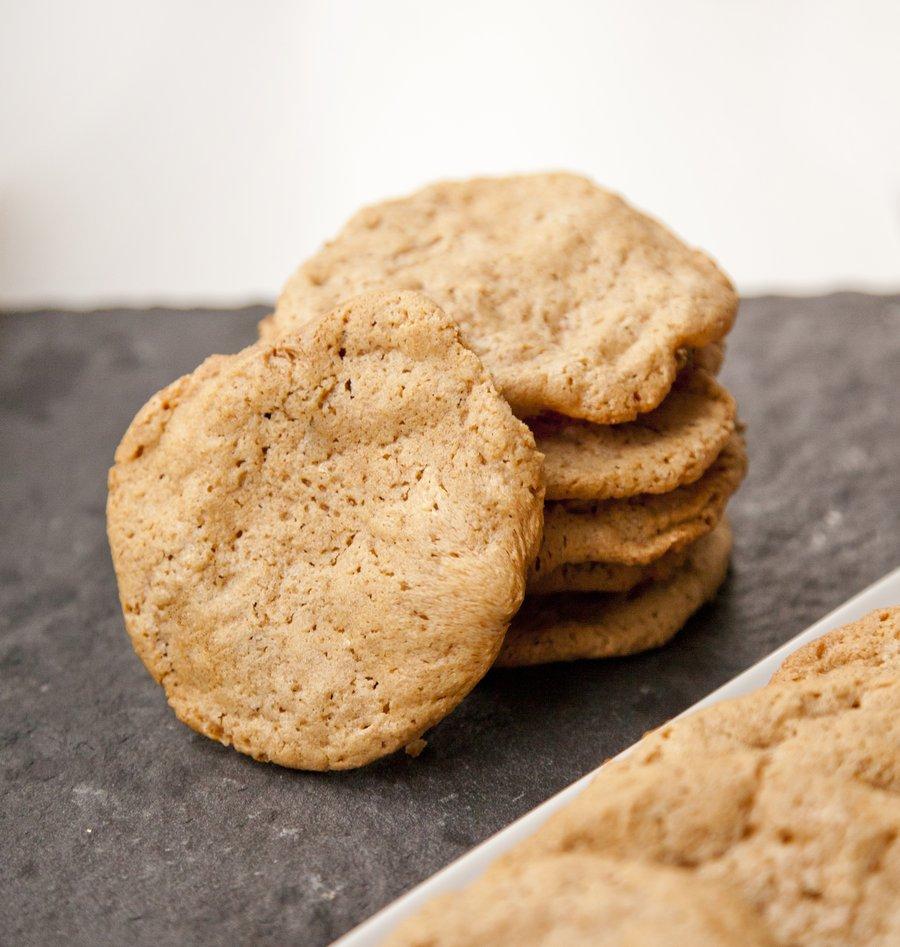 PB cookies_4.JPG
