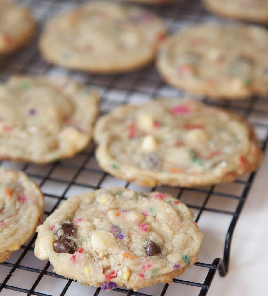 birthdaycookies_2.JPG