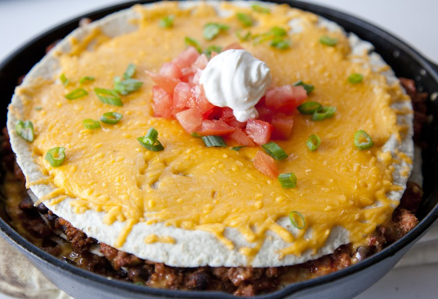mexican tortilla pie_2.JPG