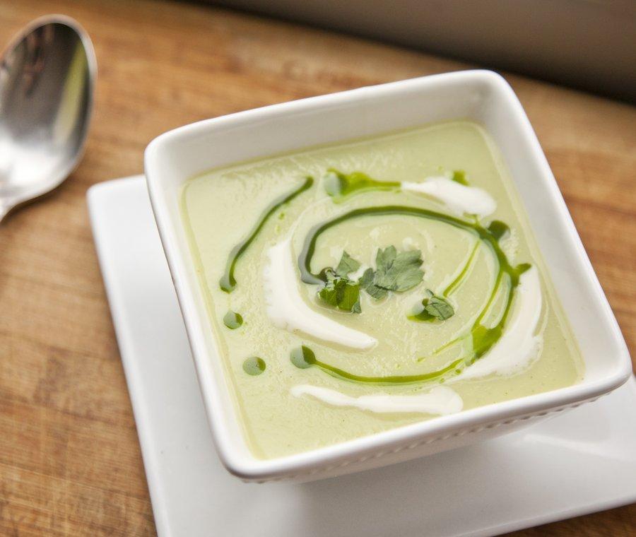 celery root soup_4.JPG