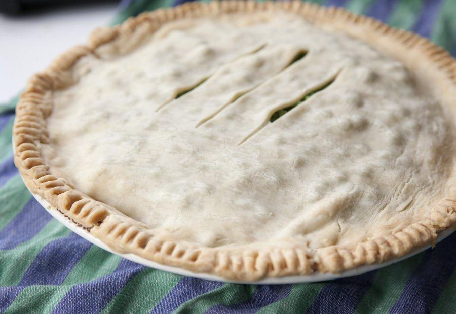 chicken pot pie_4.JPG