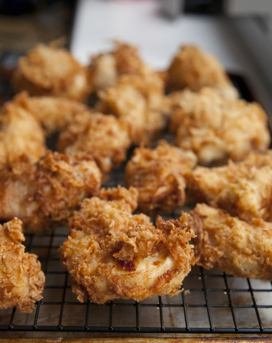 fried chix.JPG