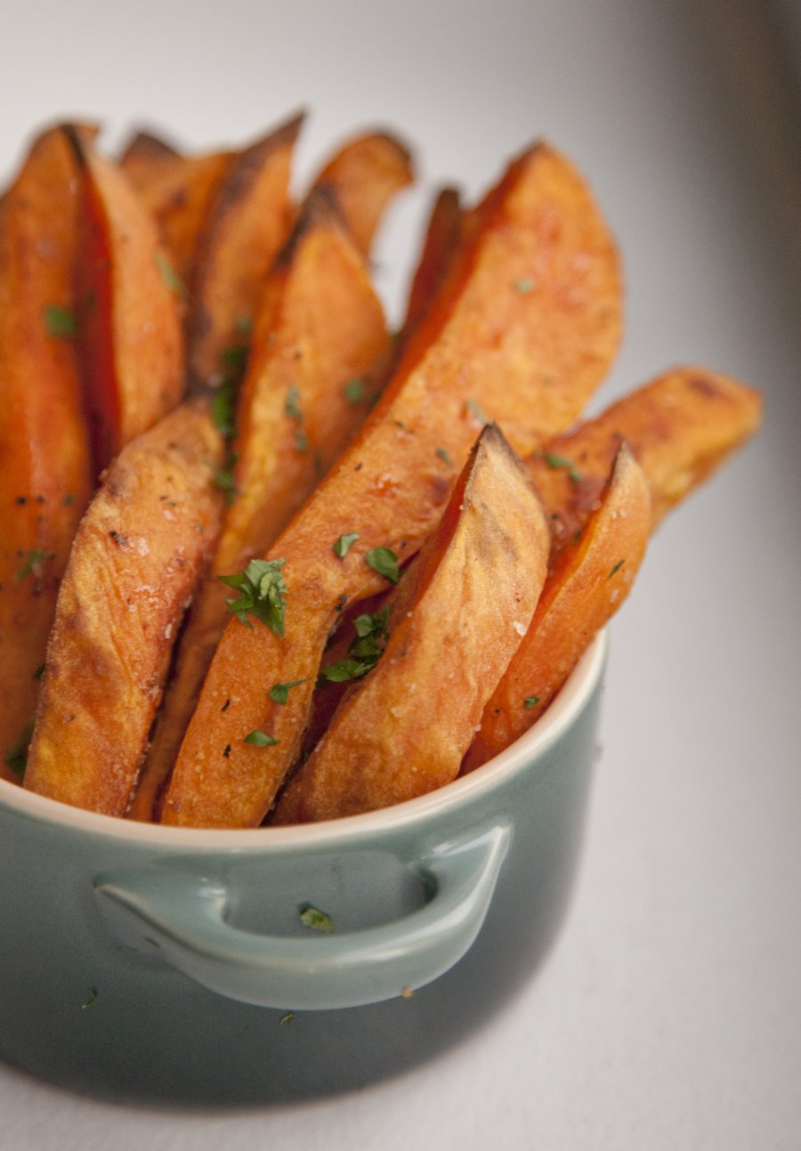 sweet pot fries_3.JPG