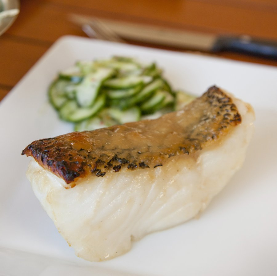 miso sea bass_4.JPG