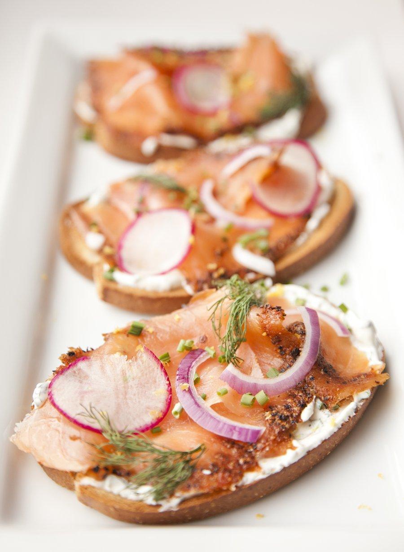 salmon_toast_5.JPG