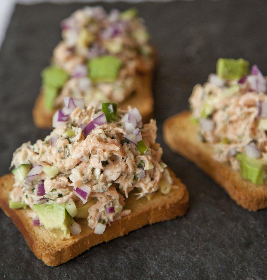 salmon salad_6.JPG