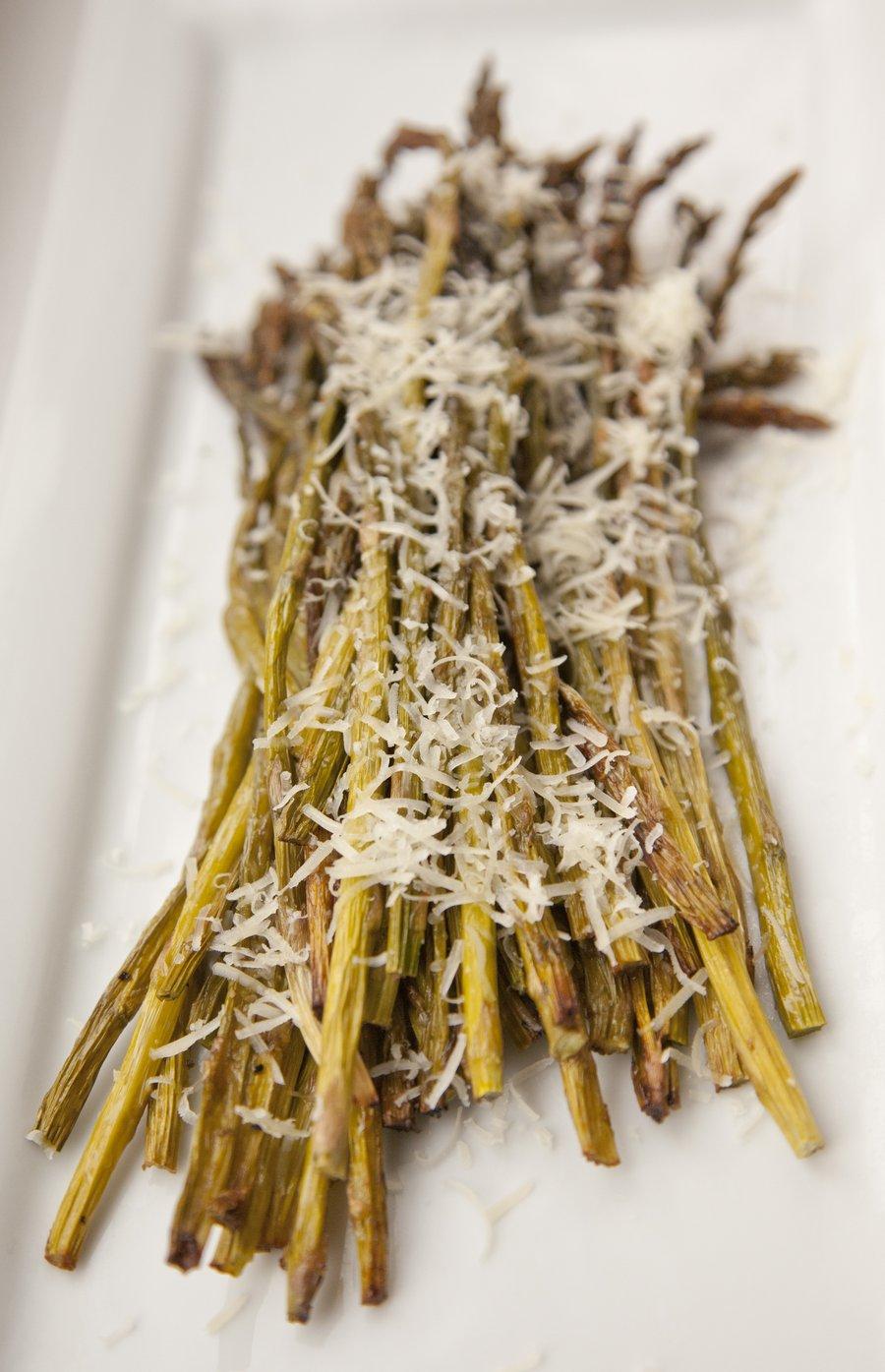 asparagus_2.JPG