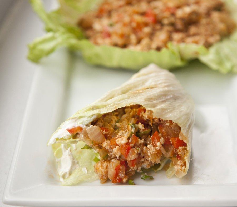 lettuce wrap_7.JPG