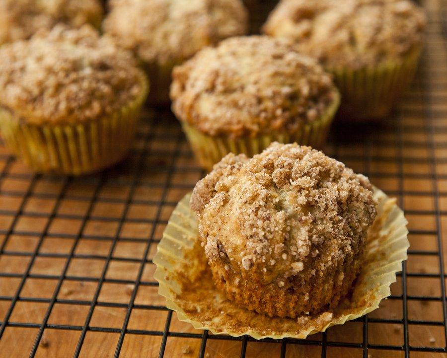 banana muffins_5.JPG