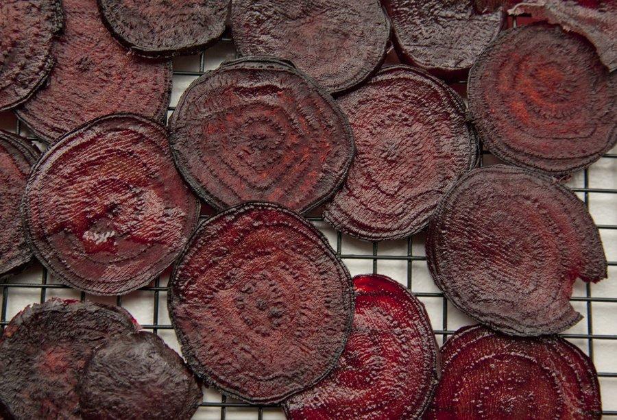 beet chips.JPG
