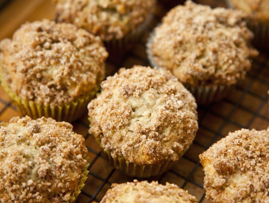 banana muffins_7.JPG
