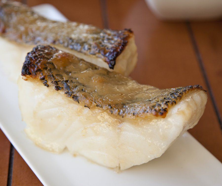 miso sea bass_1.JPG