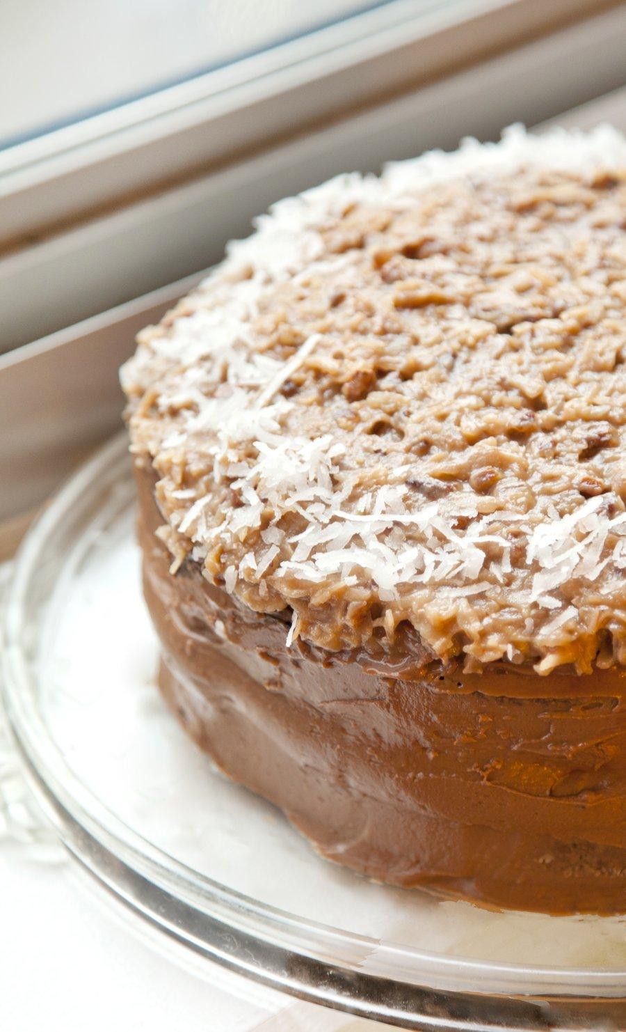 german cake_2.JPG