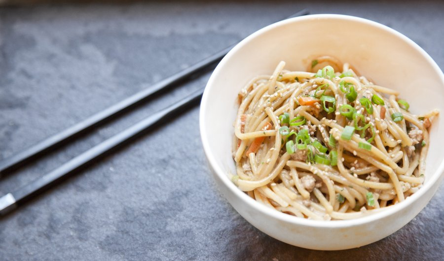 peanut noodles_6.JPG