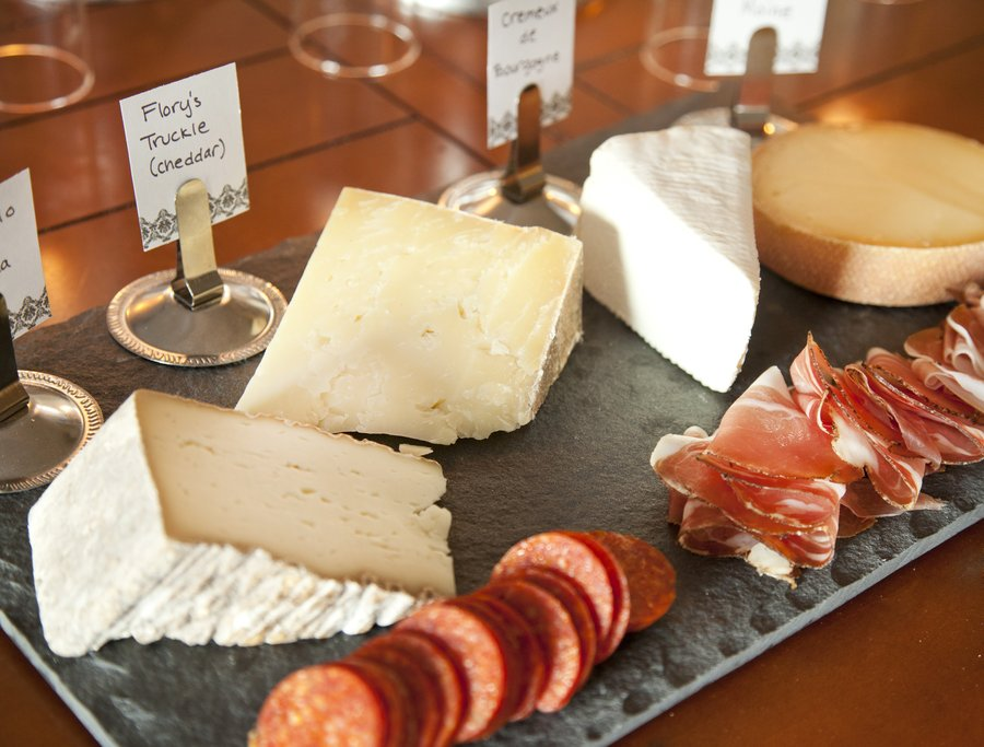 cheeses_11.JPG